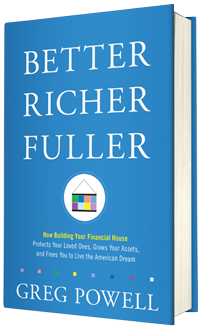 Better Richer Fuller book icon
